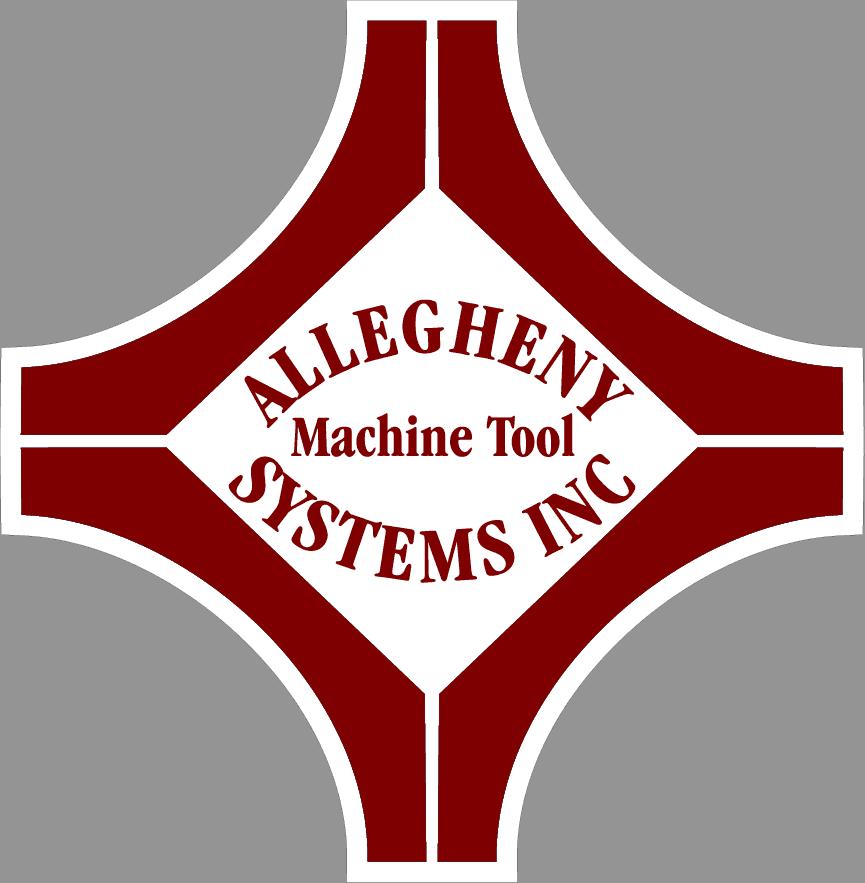 Allegheny Machine Tool