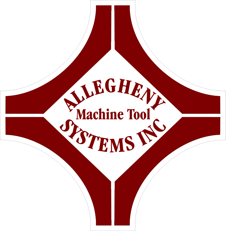 Allegheny Machine Tool